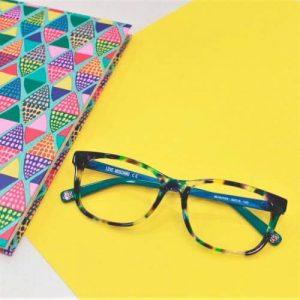 gafas graduadas óptica optica